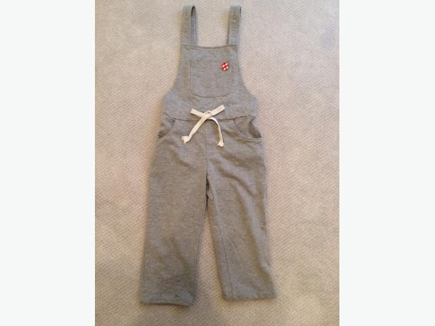 fall/winter pant for 2T