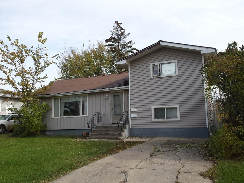 3 Bedroom House For Rent 1219 Elliott Street Available