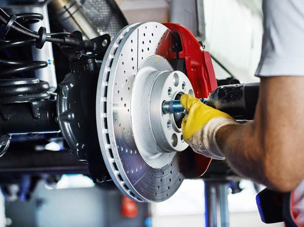 Brakes, Tune ups, Diagnostics - Licensed Mechanic - Reliable Service