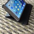 I-PAD MINI 2, 16GB LIKE NEW