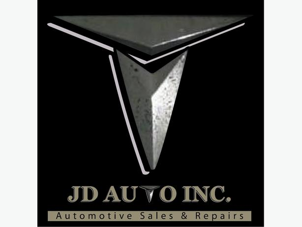 Honest Affordable Automotive Repair
