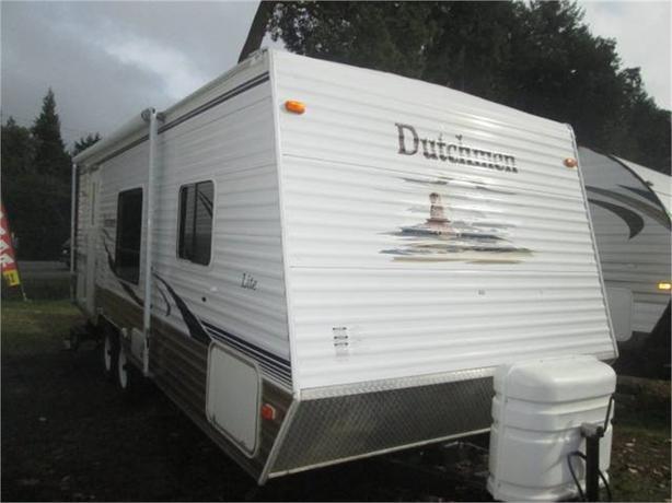 2007 Dutchmen 24