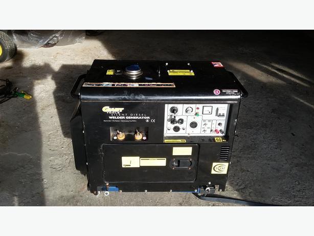 7250 generator