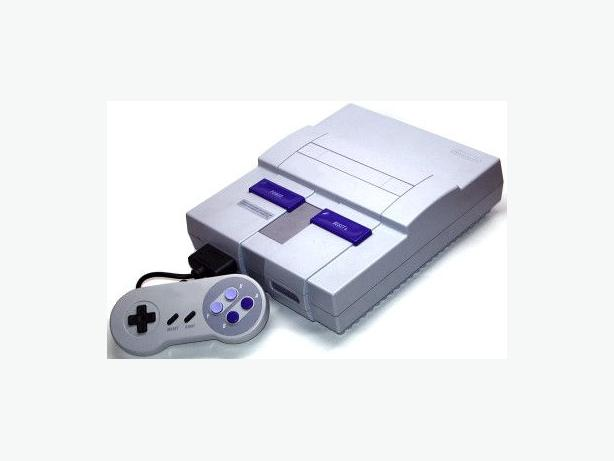 WANTED: $$$ BUYING your Older Video Games Nintendo, Sega and More)