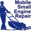 Air Compressor Repair Service Mobile Small Engine Repair 780-710-3353