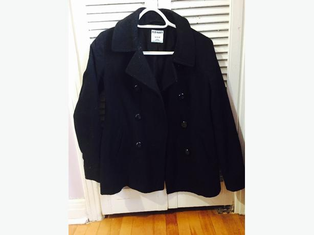 Women's Outerwear for sale
