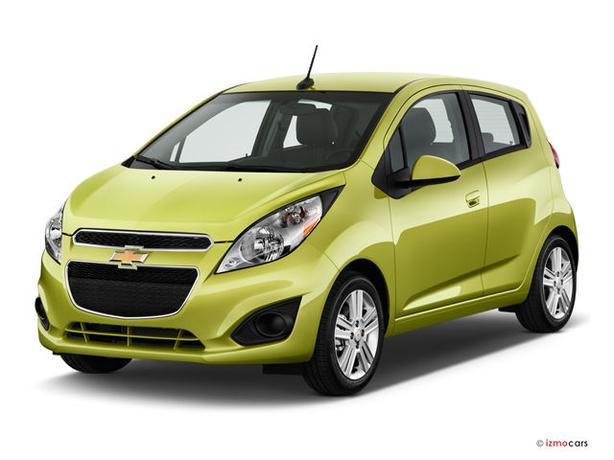 LOOKING FOR: gently used Chevy Spark 2014 WINTER TIRES
