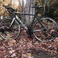 scott speedster 50 road bike
