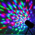 DISCO LASER LIGHTS FOR YOUR PARTY