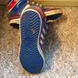 Adidas Shoes Size 9.5