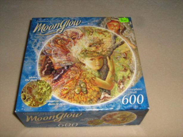 MORE  $5.00  JIGSAW  PUZZLES