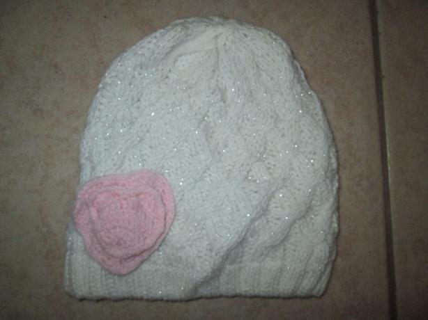 Joe Fresh - size 2 hat