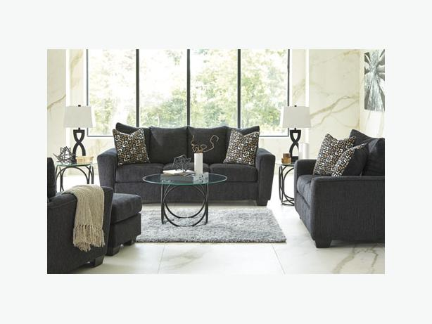 New Wixon Slate Sofa Collection On Sale