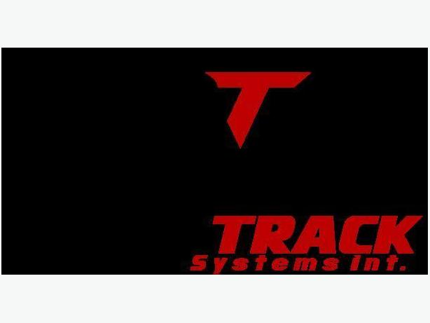 Get the Right Truck Tracks at Right Tracks Systems