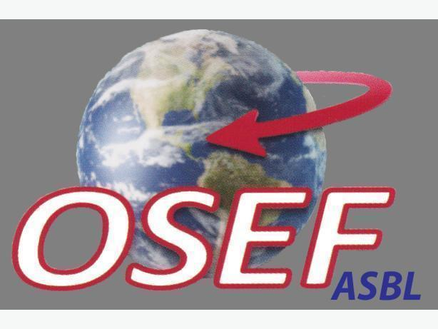 OSEF-ASBL Student Reciprocal Exchanges to Europe -