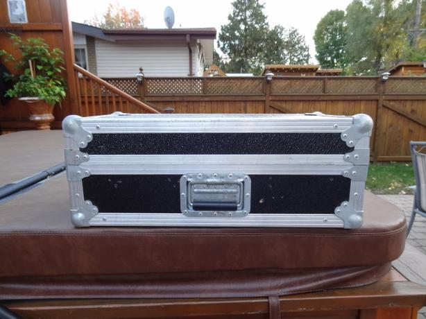 Road Flight Case - Good Condition