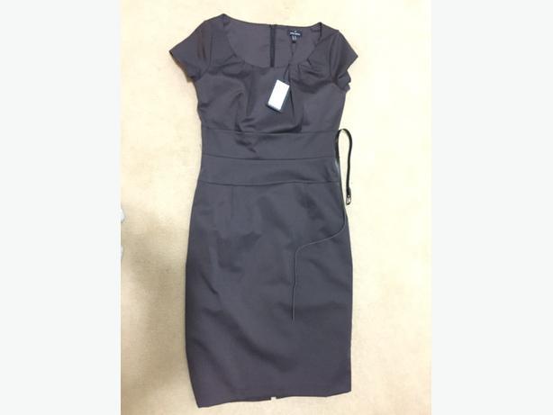 brand new dresses size 6