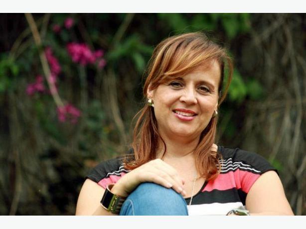 Spanish Lessons for better relationships and better travel!