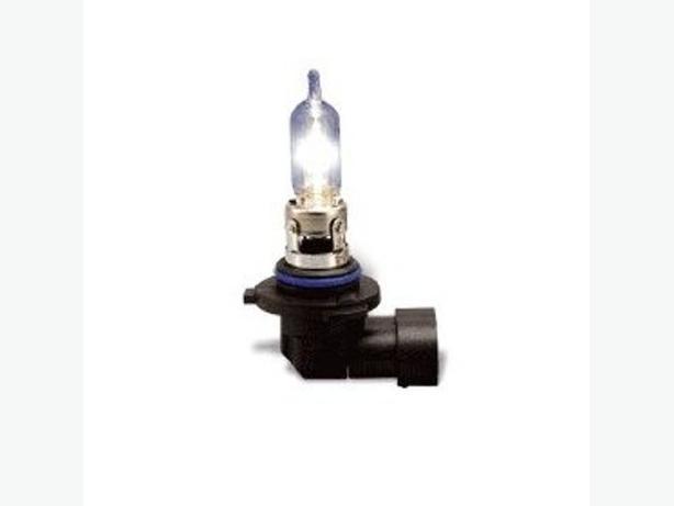 Philips Vehicle Halogen Bulb