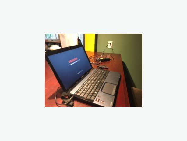 Toshiba PSKG4C-00D001