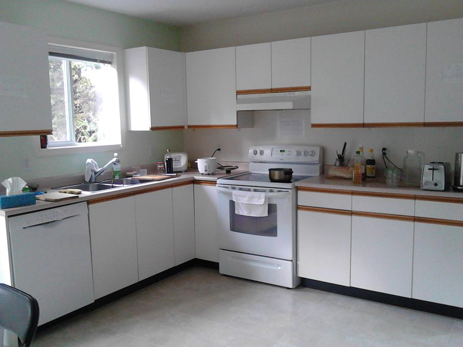 Kitchen Island Used Ottawa