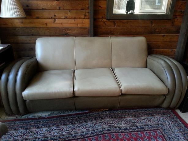 1945 sofa