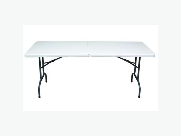 Folding Tables