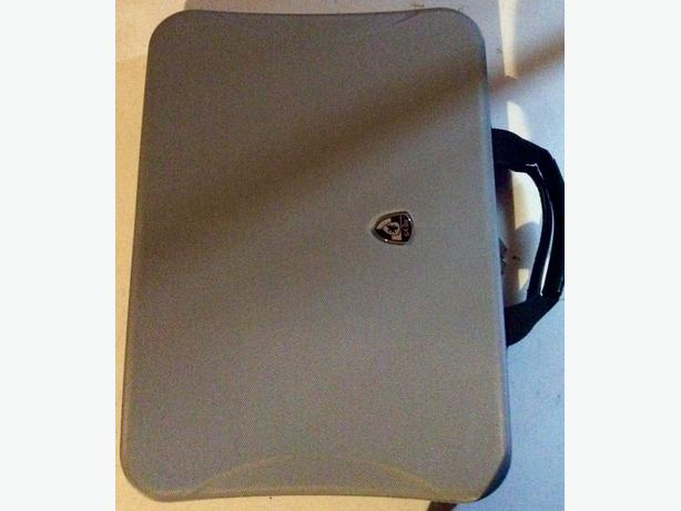 HEYs briefcase for sale
