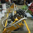 Felker FRS30+  Tile Rail Saw