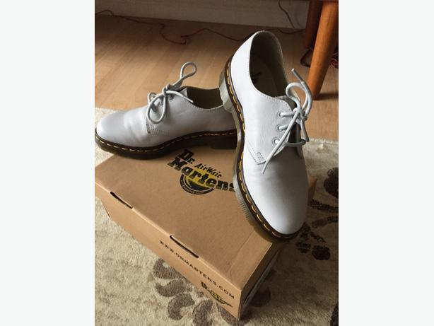 Dr.Martens oxford shoes