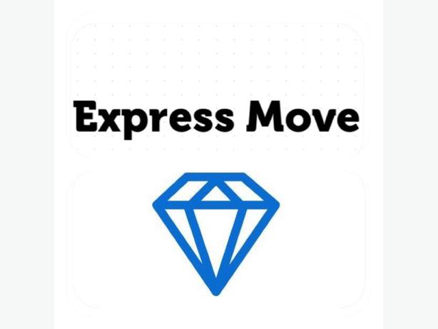 Pick Up - And Delivery ! Expressmove.ca