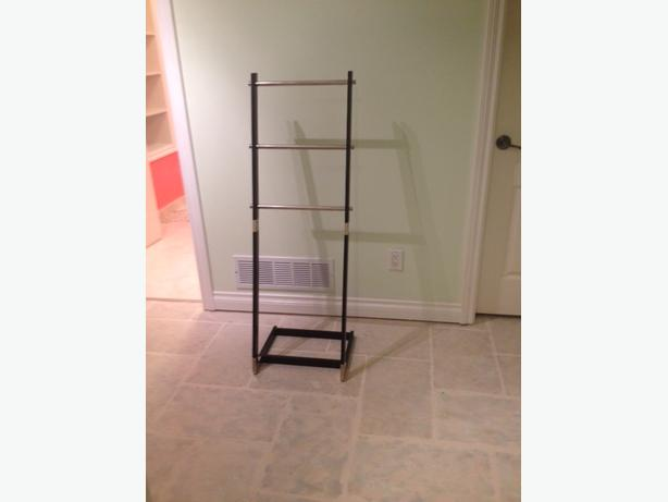 Towel Rack for Sale