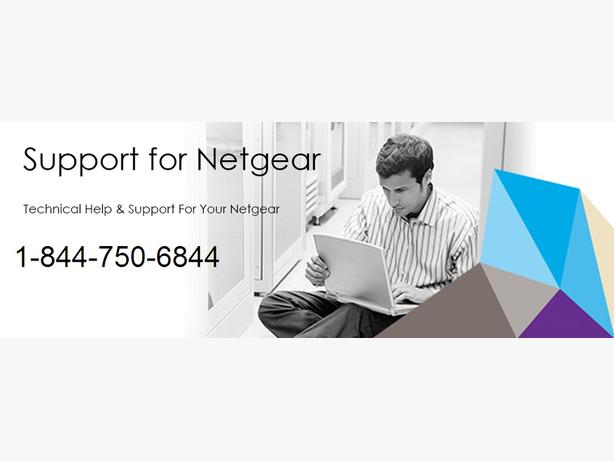 Netgear Router Customer Service Phone Number