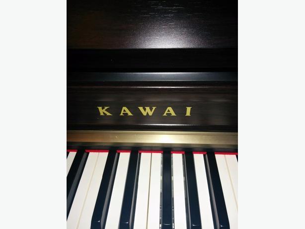 Kawai CN-25 digital piano