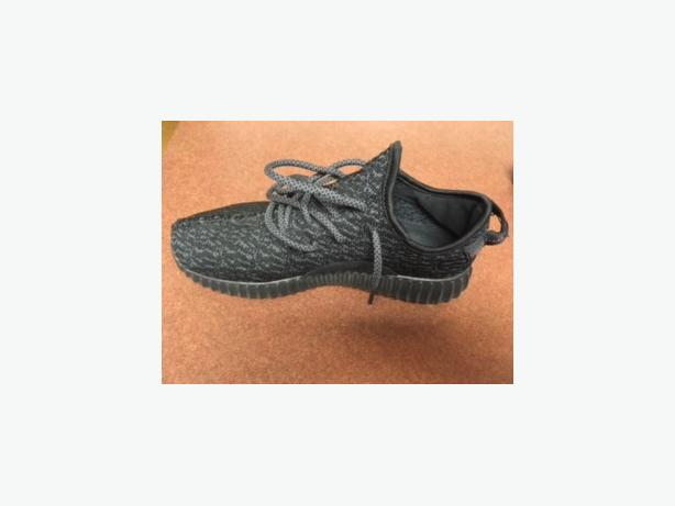 Yeezy Adidas Boost - size 7.5 men's