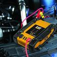 CAT 1000-Watt Power Inverter