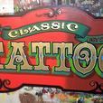 tattoo shop signs