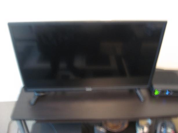 "32"" RCA LED TV"