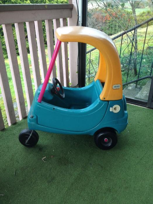 Used Yard Toys : Free kids yard toys saanich victoria mobile