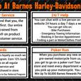 2006 Harley-Davidson® VRSCR