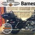 2016 Harley-Davidson® FLHTKL - Ultra Limited Low