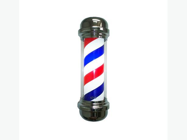 barber or hair stylist