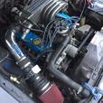 1990 Mustang GT 5.0