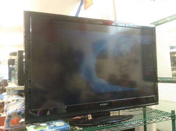 46 Inch LCD TV