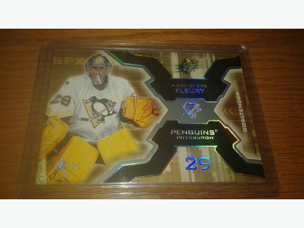 06/07 SPX Marc Andre Fleury