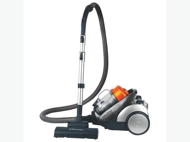 Electrolux Access T8 Bagless Canister Vacuum, EL4071A