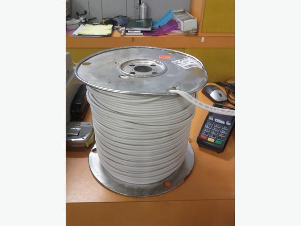 14-2 Wire