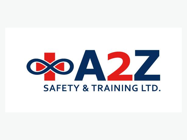 A2Z Safety & Training offers OSSA Fall Protection, H2S Alive, PDIC