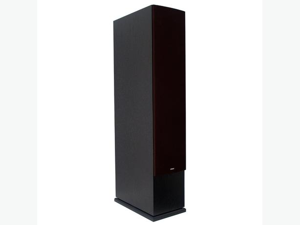 Energy RC-70 Tower Speaker - Black- (SINGLE)