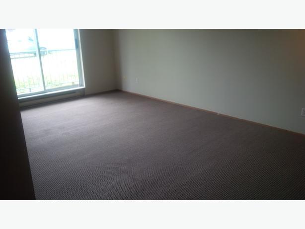 208-3185 Barons Road- 1 Bedroom Condo